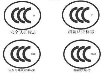 CCC强制性产品认证有哪些规则和程序