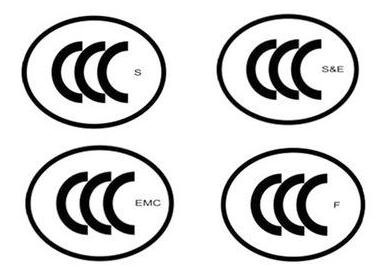 wwwccc360_ccc认证是什么?